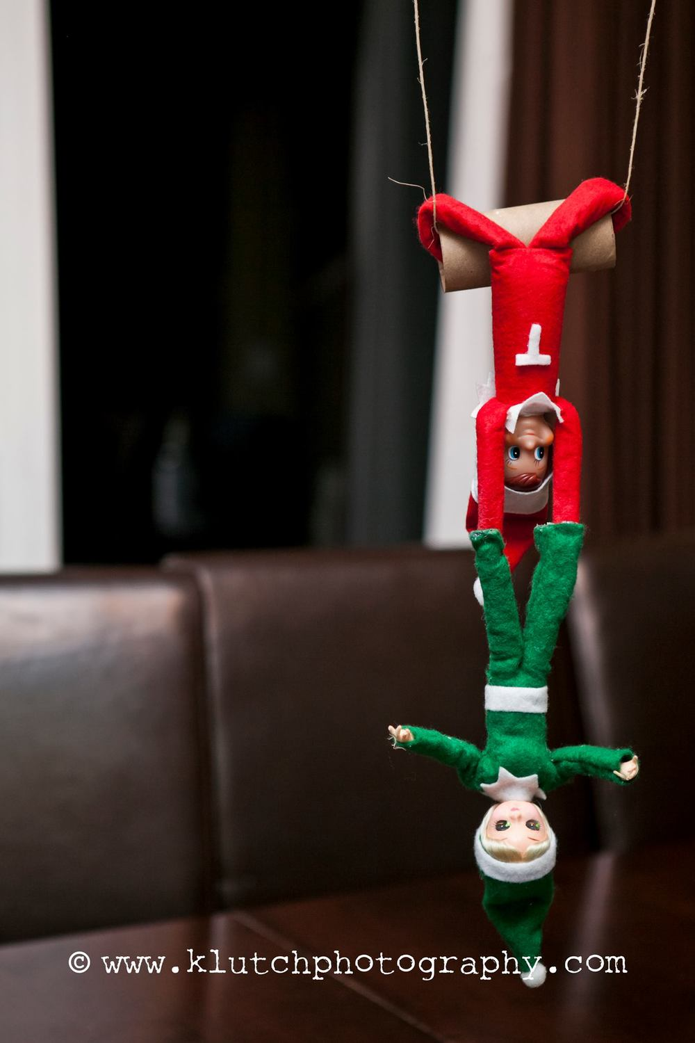 Klutch Photography, family photographer, elf on the shelf, vancouver family photographer, whiterock family photographer, lifeunscripted photographer, lifestlye photographer h.jpg