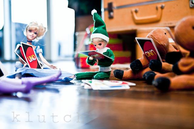 Klutch Photography, family photographer, elf on the shelf, vancouver family photographer, whiterock family photographer, lifeunscripted photographer, lifestlye photographer jj.jpg