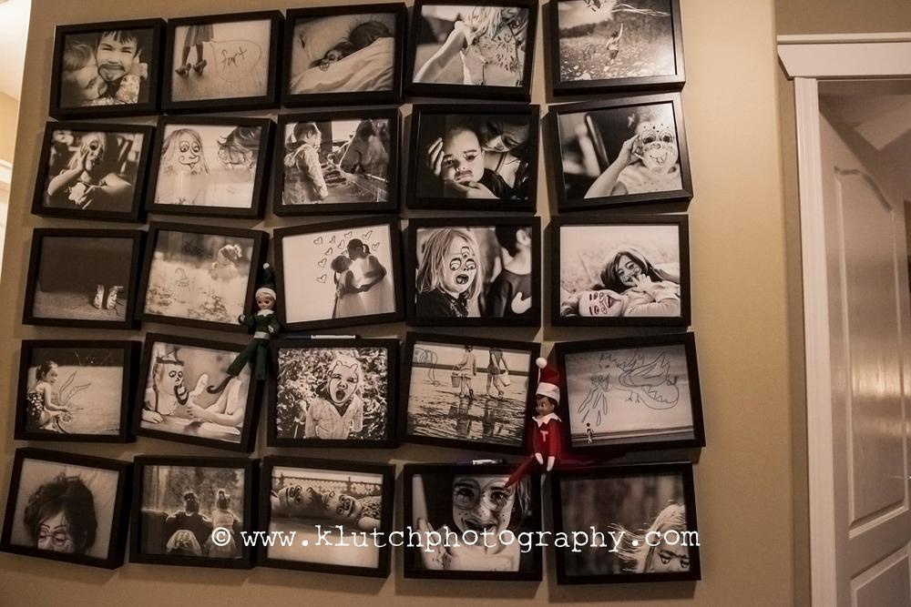 Klutch Photography, family photographer, elf on the shelf, vancouver family photographer, whiterock family photographer, lifeunscripted photographer, lifestlye photographer n.jpg
