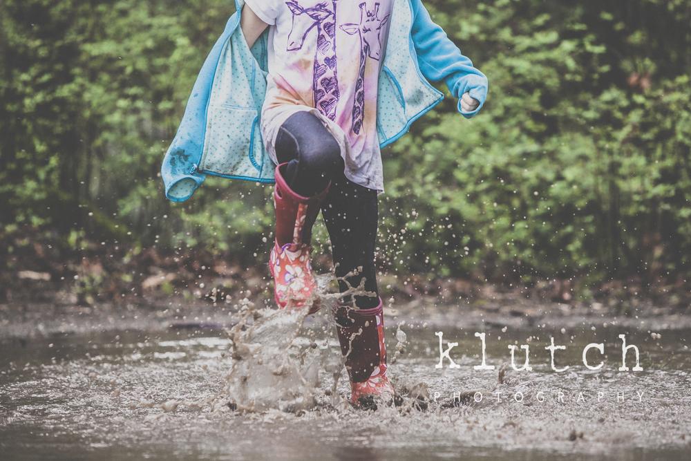 Klutch Photography,white rock family photographer, vancouver family photographer, whiterock lifestyle photographer, life unscripted photographer, life unscripted session, photography,Dina Ferreira Stoddard-1-56.jpg