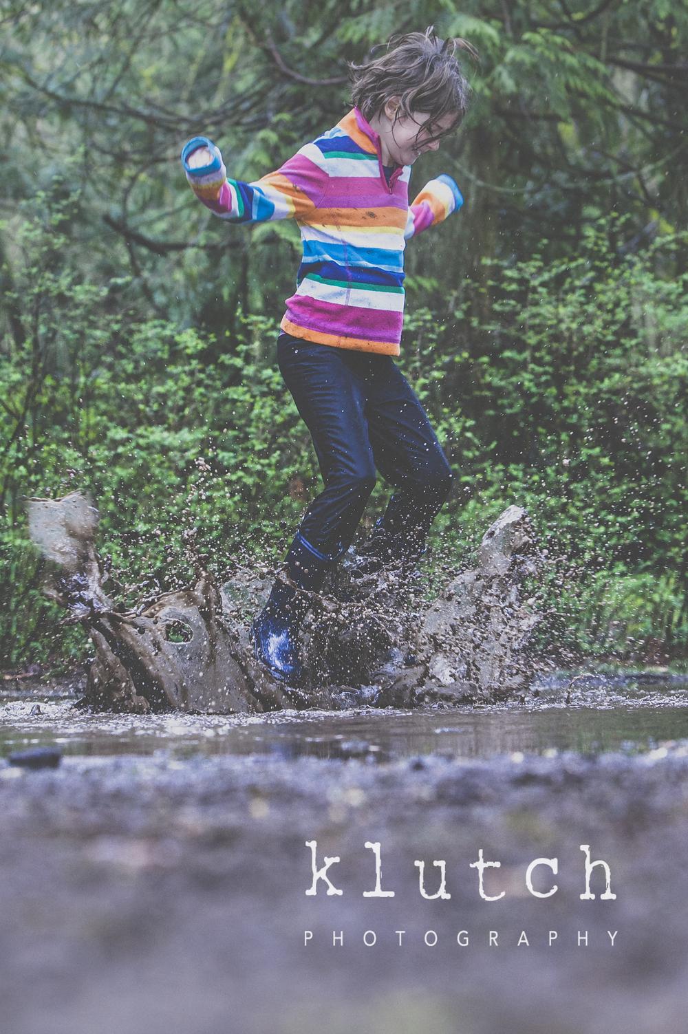 Klutch Photography,white rock family photographer, vancouver family photographer, whiterock lifestyle photographer, life unscripted photographer, life unscripted session, photography,Dina Ferreira Stoddard-2-5.jpg