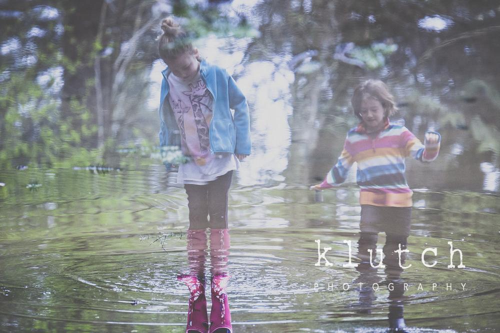 Klutch Photography,white rock family photographer, vancouver family photographer, whiterock lifestyle photographer, life unscripted photographer, life unscripted session, photography,Dina Ferreira Stoddard-1-55.jpg