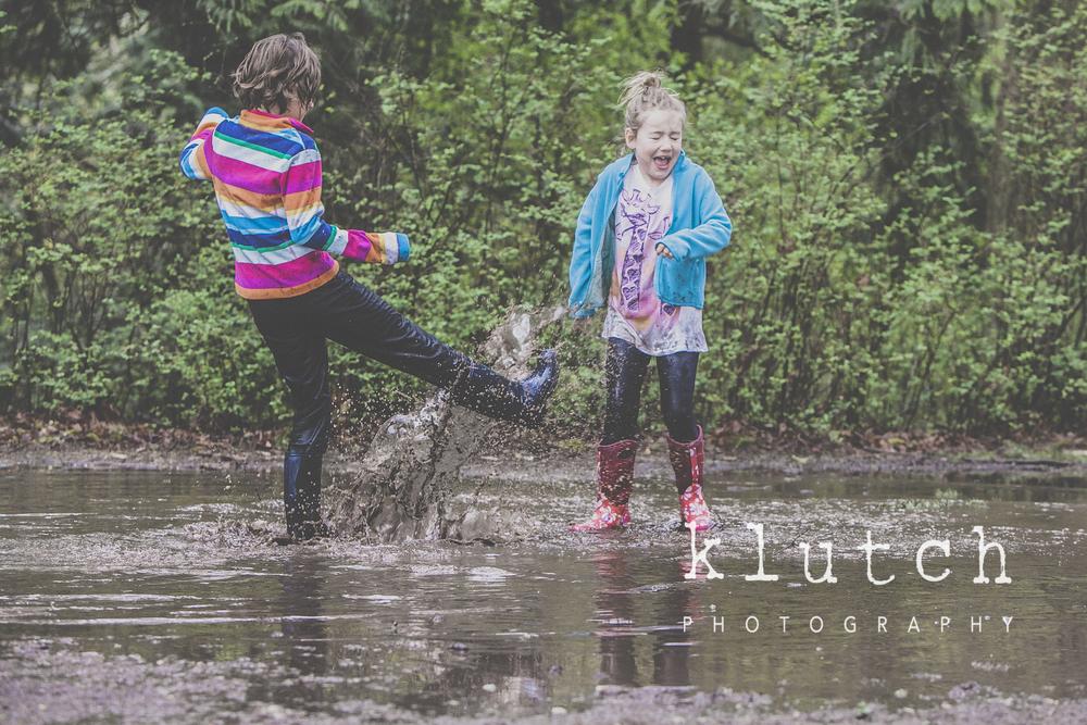 Klutch Photography,white rock family photographer, vancouver family photographer, whiterock lifestyle photographer, life unscripted photographer, life unscripted session, photography,Dina Ferreira Stoddard-1-3.jpg