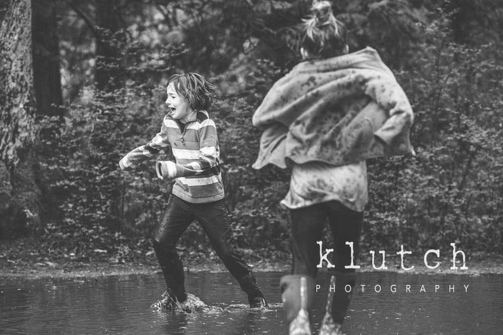 Klutch Photography,white rock family photographer, vancouver family photographer, whiterock lifestyle photographer, life unscripted photographer, life unscripted session, photography,Dina Ferreira Stoddard-1-7.jpg