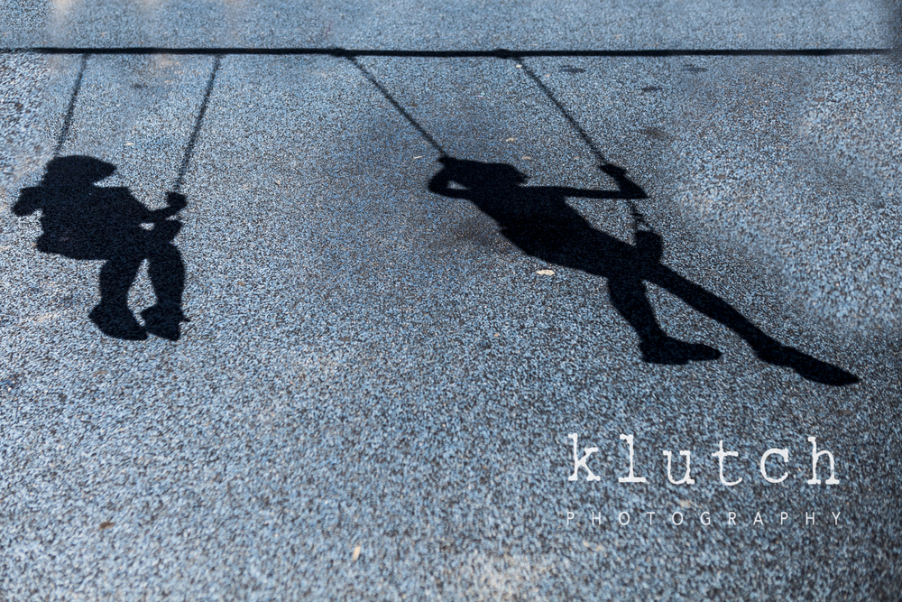 Klutch Photography,white rock family photographer, vancouver family photographer, whiterock lifestyle photographer, life unscripted photographer, life unscripted session, photography,Dina Ferreira Stoddard-1-2.jpg