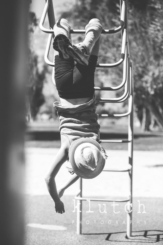 Klutch Photography,white rock family photographer, vancouver family photographer, whiterock lifestyle photographer, life unscripted photographer, life unscripted session, photography,Dina Ferreira Stoddard-1-5.jpg