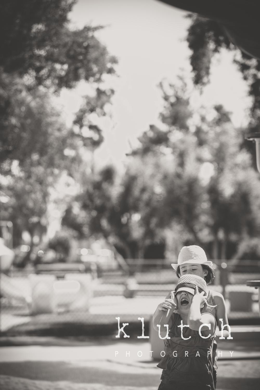 Klutch Photography,white rock family photographer, vancouver family photographer, whiterock lifestyle photographer, life unscripted photographer, life unscripted session, photography,Dina Ferreira Stoddard-1-6.jpg