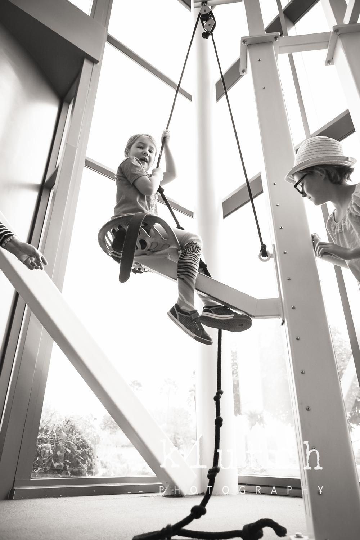 Klutch Photography,white rock family photographer, vancouver family photographer, whiterock lifestyle photographer, life unscripted photographer, life unscripted session, photography,Dina Ferreira Stoddard-1-8.jpg