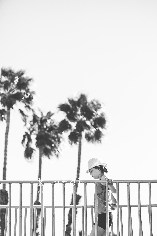 Klutch Photography,white rock family photographer, vancouver family photographer, whiterock lifestyle photographer, life unscripted photographer, life unscripted session, photography,Dina Ferreira Stoddard-0103.jpg