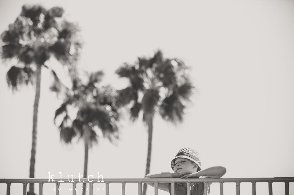 Klutch Photography,white rock family photographer, vancouver family photographer, whiterock lifestyle photographer, life unscripted photographer, life unscripted session, photography,Dina Ferreira Stoddard-0118.jpg