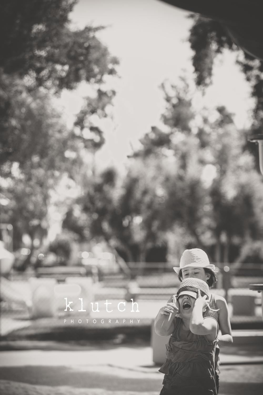 Klutch Photography,white rock family photographer, vancouver family photographer, whiterock lifestyle photographer, life unscripted photographer, life unscripted session, photography,Dina Ferreira Stoddard-0148.jpg