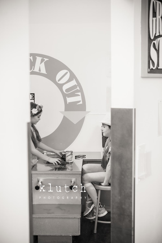 Klutch Photography,white rock family photographer, vancouver family photographer, whiterock lifestyle photographer, life unscripted photographer, life unscripted session, photography,Dina Ferreira Stoddard-9608.jpg