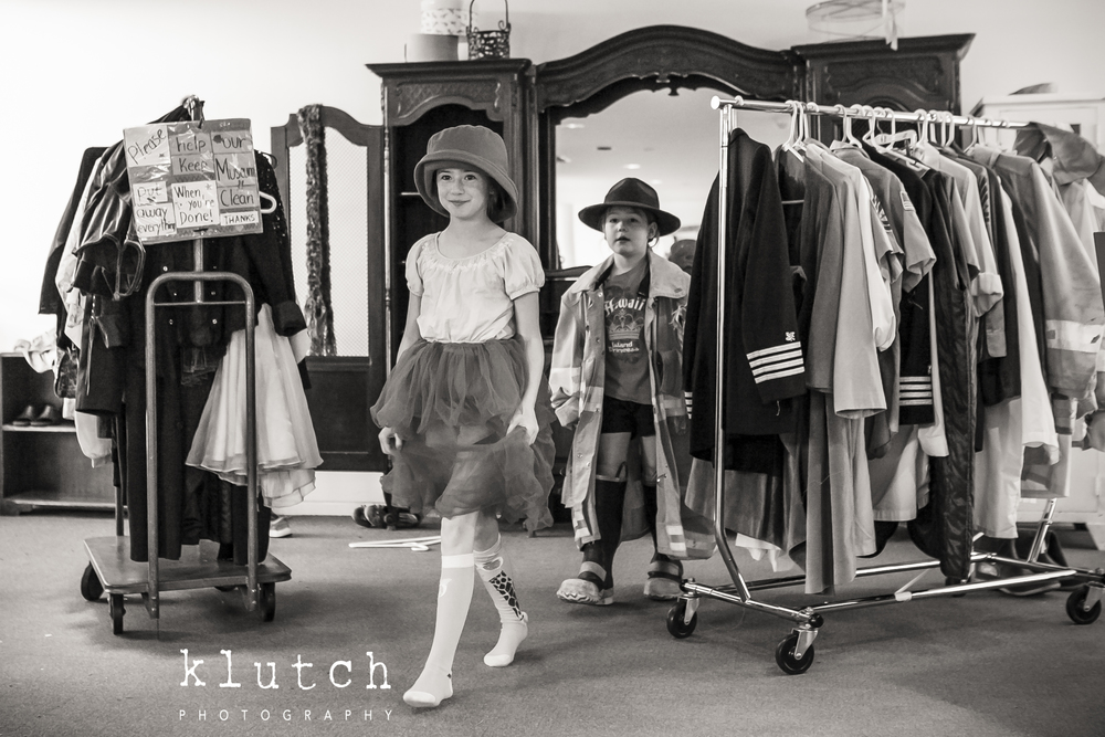 Klutch Photography,white rock family photographer, vancouver family photographer, whiterock lifestyle photographer, life unscripted photographer, life unscripted session, photography,Dina Ferreira Stoddard-9695.jpg