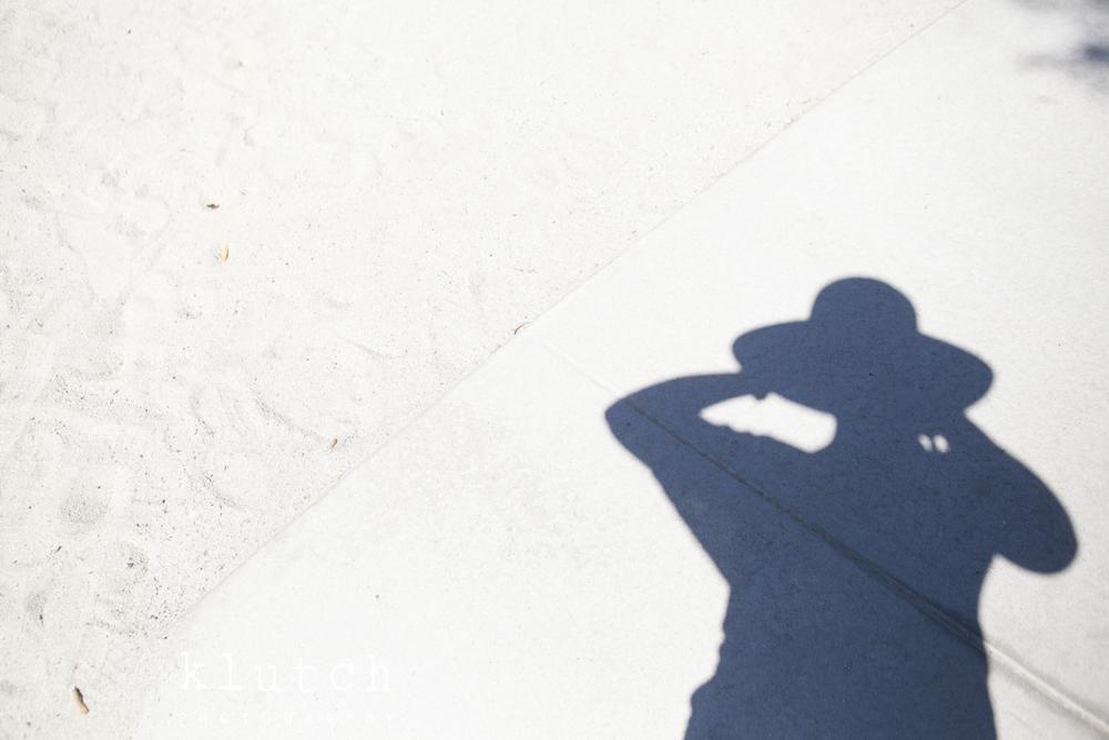 Klutch Photography,white rock family photographer, vancouver family photographer, whiterock lifestyle photographer, life unscripted photographer, life unscripted session, photography,Dina Ferreira Stoddard-9974.jpg
