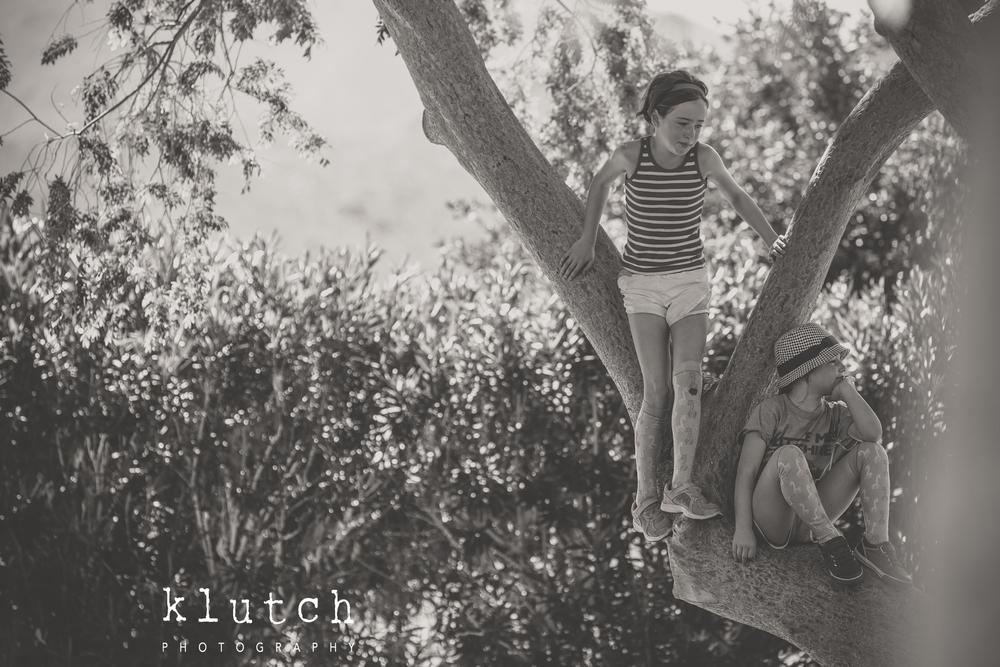 Klutch Photography,white rock family photographer, vancouver family photographer, whiterock lifestyle photographer, life unscripted photographer, life unscripted session, photography,Dina Ferreira Stoddard-9306.jpg