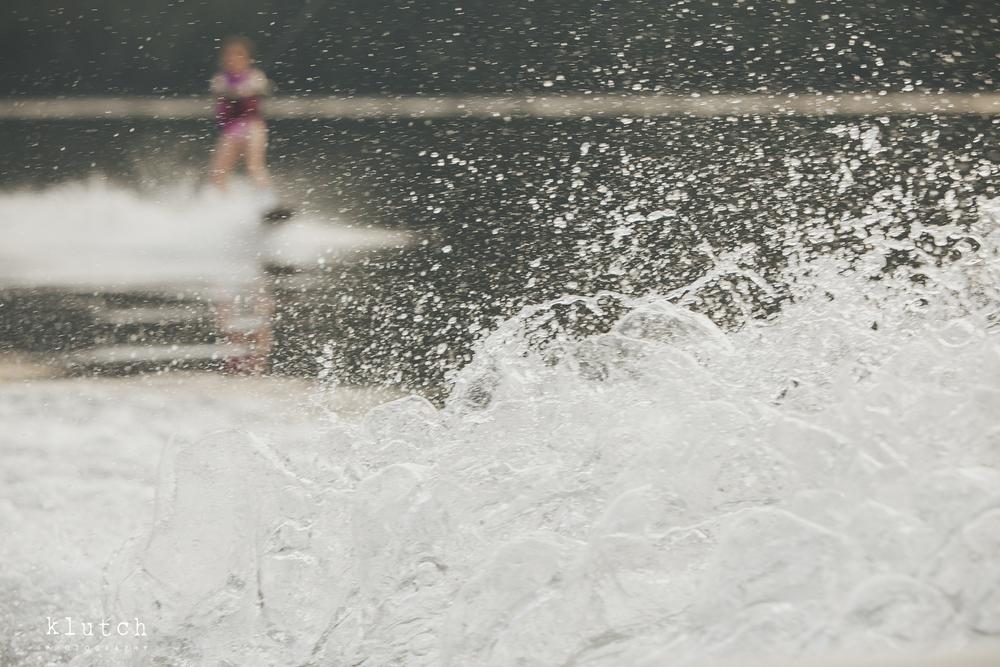 Klutch Photography,white rock family photographer, vancouver family photographer, whiterock lifestyle photographer, life unscripted photographer, life unscripted session, photography,Dina Ferreira Stoddard-9825.jpg