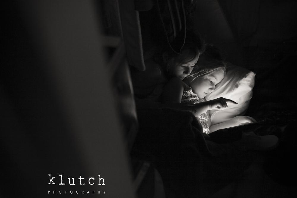 Klutch Photography,white rock family photographer, vancouver family photographer, whiterock lifestyle photographer, life unscripted photographer, life unscripted session, photography,Dina Ferreira Stoddard-3322.jpg