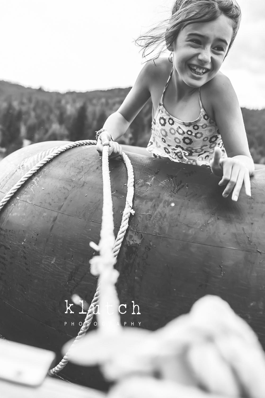 Klutch Photography,white rock family photographer, vancouver family photographer, whiterock lifestyle photographer, life unscripted photographer, life unscripted session, photography,Dina Ferreira Stoddard-3417.jpg