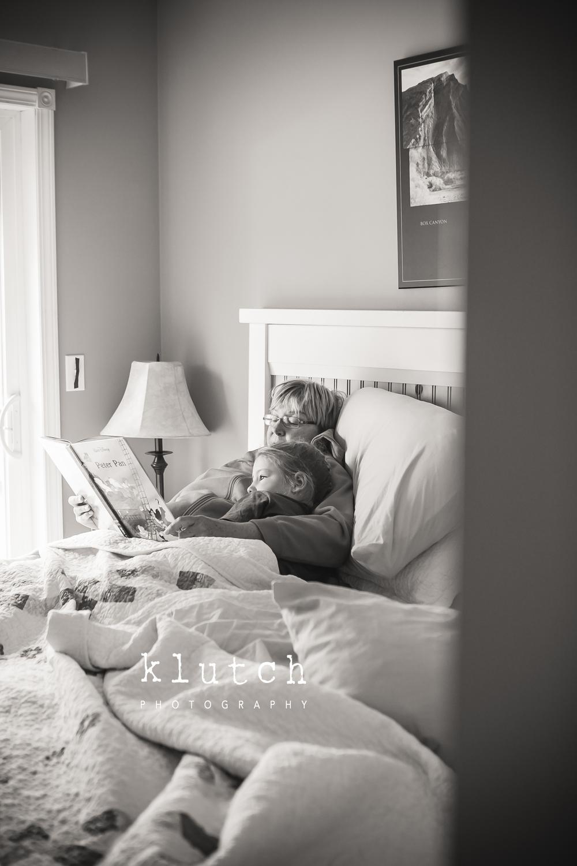 Klutch Photography,white rock family photographer, vancouver family photographer, whiterock lifestyle photographer, life unscripted photographer, life unscripted session, photography,Dina Ferreira Stoddard-3313.jpg