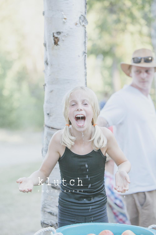 Klutch Photography,white rock family photographer, vancouver family photographer, whiterock lifestyle photographer, life unscripted photographer, life unscripted session, photography,Dina Ferreira Stoddard-9530.jpg