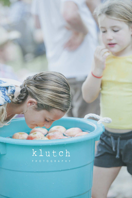 Klutch Photography,white rock family photographer, vancouver family photographer, whiterock lifestyle photographer, life unscripted photographer, life unscripted session, photography,Dina Ferreira Stoddard-9552.jpg