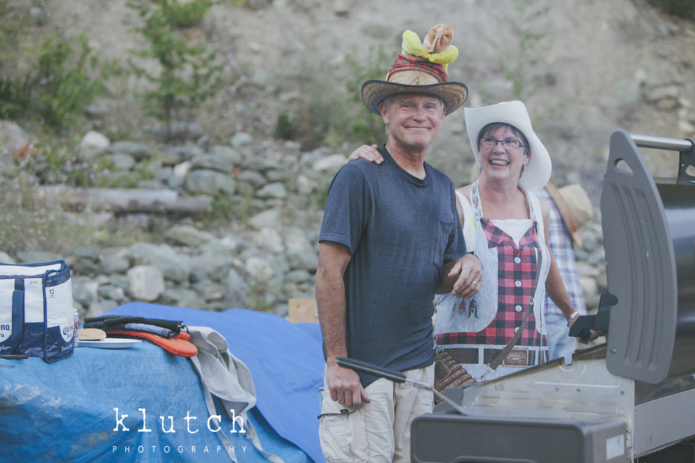 Klutch Photography,white rock family photographer, vancouver family photographer, whiterock lifestyle photographer, life unscripted photographer, life unscripted session, photography,Dina Ferreira Stoddard-9607.jpg