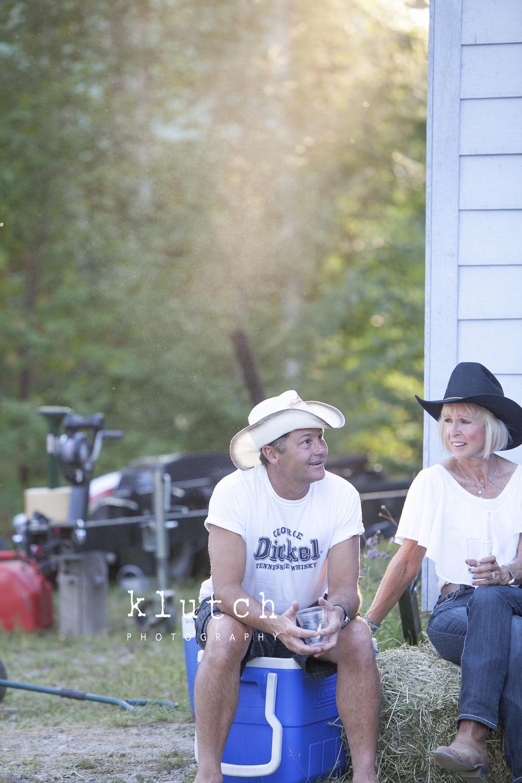 Klutch Photography,white rock family photographer, vancouver family photographer, whiterock lifestyle photographer, life unscripted photographer, life unscripted session, photography,Dina Ferreira Stoddard-9633.jpg