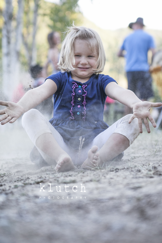 Klutch Photography,white rock family photographer, vancouver family photographer, whiterock lifestyle photographer, life unscripted photographer, life unscripted session, photography,Dina Ferreira Stoddard-1343.jpg