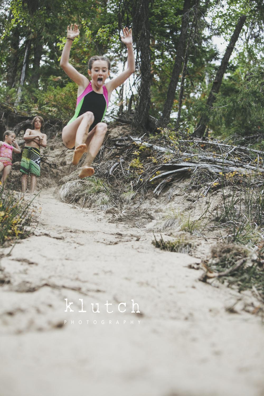 Klutch Photography,white rock family photographer, vancouver family photographer, whiterock lifestyle photographer, life unscripted photographer, life unscripted session, photography,Dina Ferreira Stoddard-4490.jpg