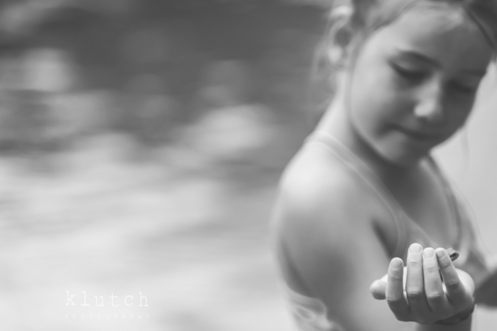 Klutch Photography,white rock family photographer, vancouver family photographer, whiterock lifestyle photographer, life unscripted photographer, life unscripted session, photography,Dina Ferreira Stoddard-1-48.jpg