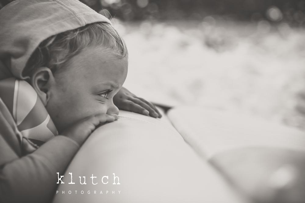 Klutch Photography,white rock family photographer, vancouver family photographer, whiterock lifestyle photographer, life unscripted photographer, life unscripted session, photography,Dina Ferreira Stoddard-1-53.jpg