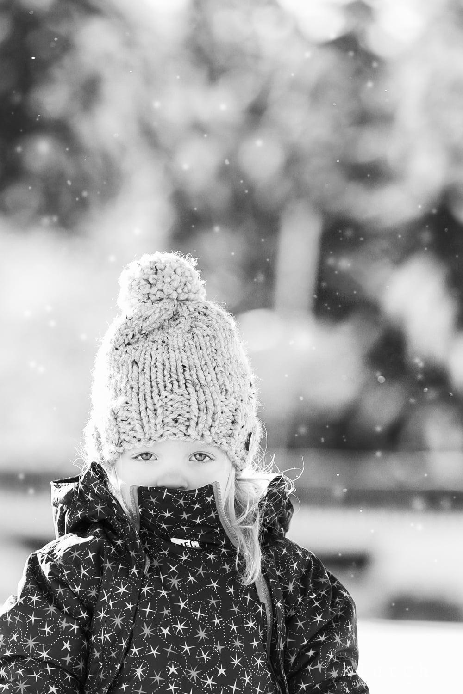 Klutch Photography, vancouver family photographer, surrey family photographer, vancouver newnorn photographer, surrey newborn photographer, candid photography, lifestlye photography, lifeunscripted photographer, -2383.jpg