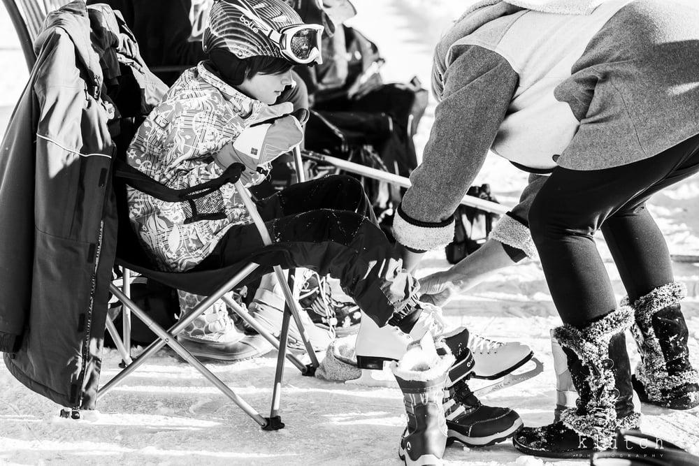 Klutch Photography, vancouver family photographer, surrey family photographer, vancouver newnorn photographer, surrey newborn photographer, candid photography, lifestlye photography, lifeunscripted photographer, -1466.jpg