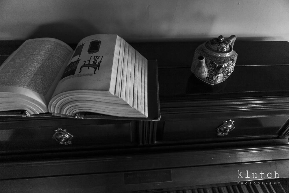 Klutch Photography,white rock family photographer, vancouver family photographer, whiterock lifestyle photographer, life unscripted photographer, life unscripted session, photography,Dina Ferreira Stoddard-1-35.jpg