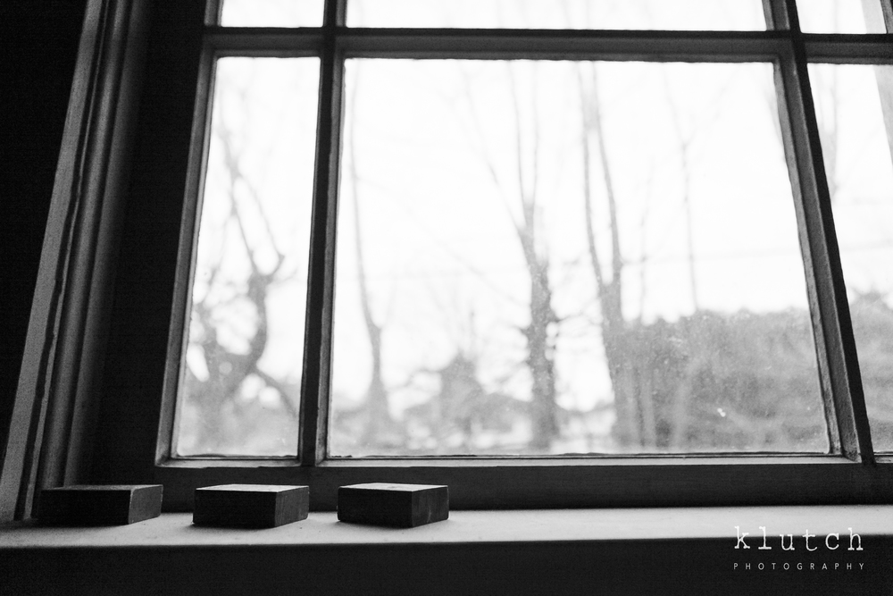 Klutch Photography,white rock family photographer, vancouver family photographer, whiterock lifestyle photographer, life unscripted photographer, life unscripted session, photography,Dina Ferreira Stoddard-1-34.jpg