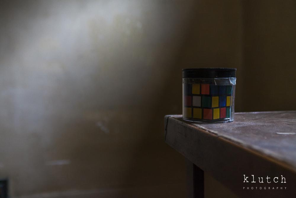 Klutch Photography,white rock family photographer, vancouver family photographer, whiterock lifestyle photographer, life unscripted photographer, life unscripted session, photography,Dina Ferreira Stoddard-1-10.jpg