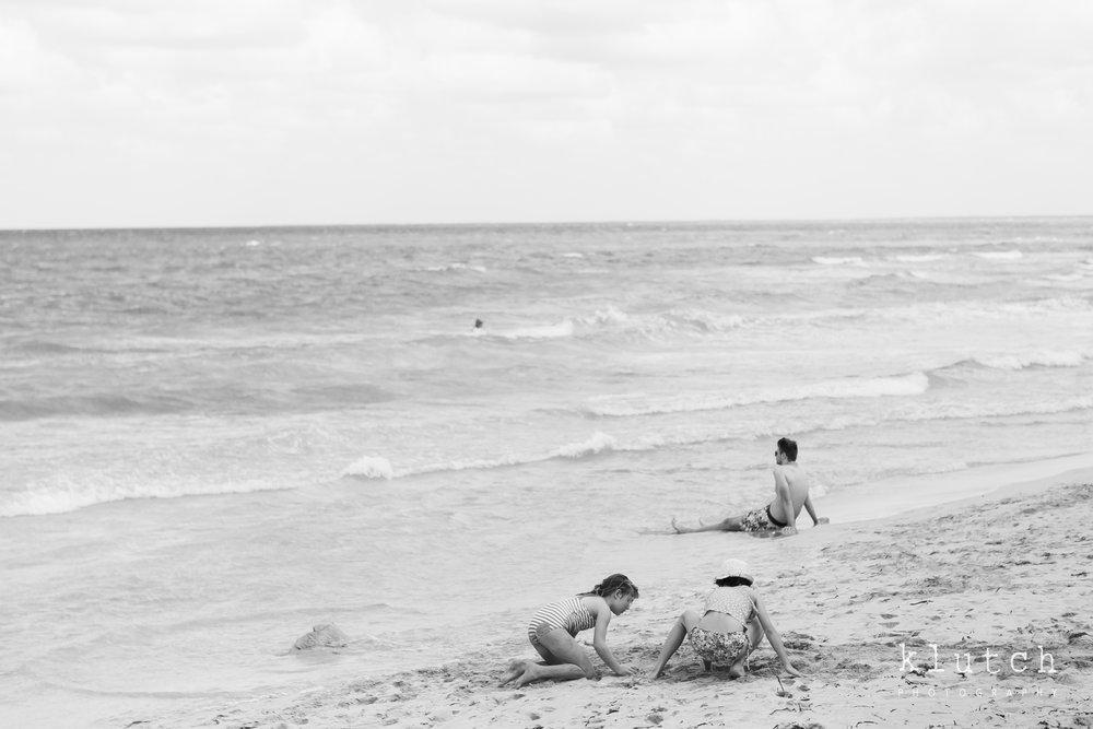 Klutch Photography,white rock family photographer, vancouver family photographer, whiterock lifestyle photographer, life unscripted photographer, life unscripted session, photography,Dina Ferreira Stoddard-5973.jpg