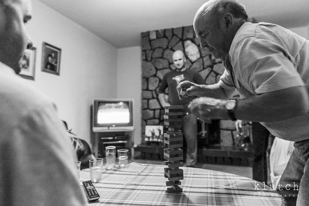 Klutch Photography,white rock family photographer, vancouver family photographer, whiterock lifestyle photographer, life unscripted photographer, life unscripted session, photography,Dina Ferreira Stoddard-1289.jpg