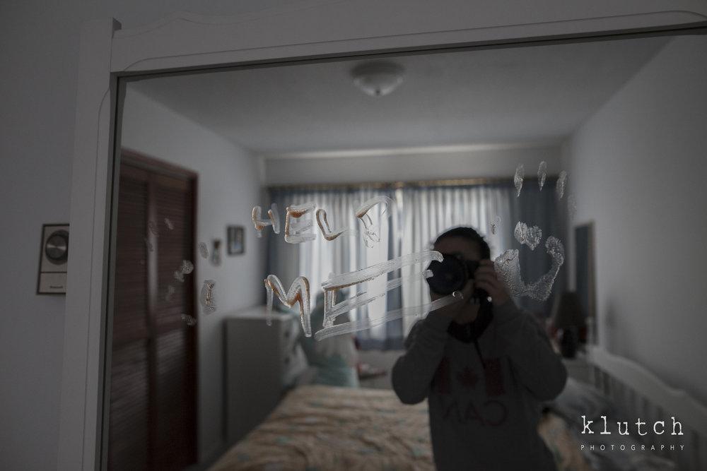 Klutch Photography,white rock family photographer, vancouver family photographer, whiterock lifestyle photographer, life unscripted photographer, life unscripted session, photography,Dina Ferreira Stoddard-1183.jpg