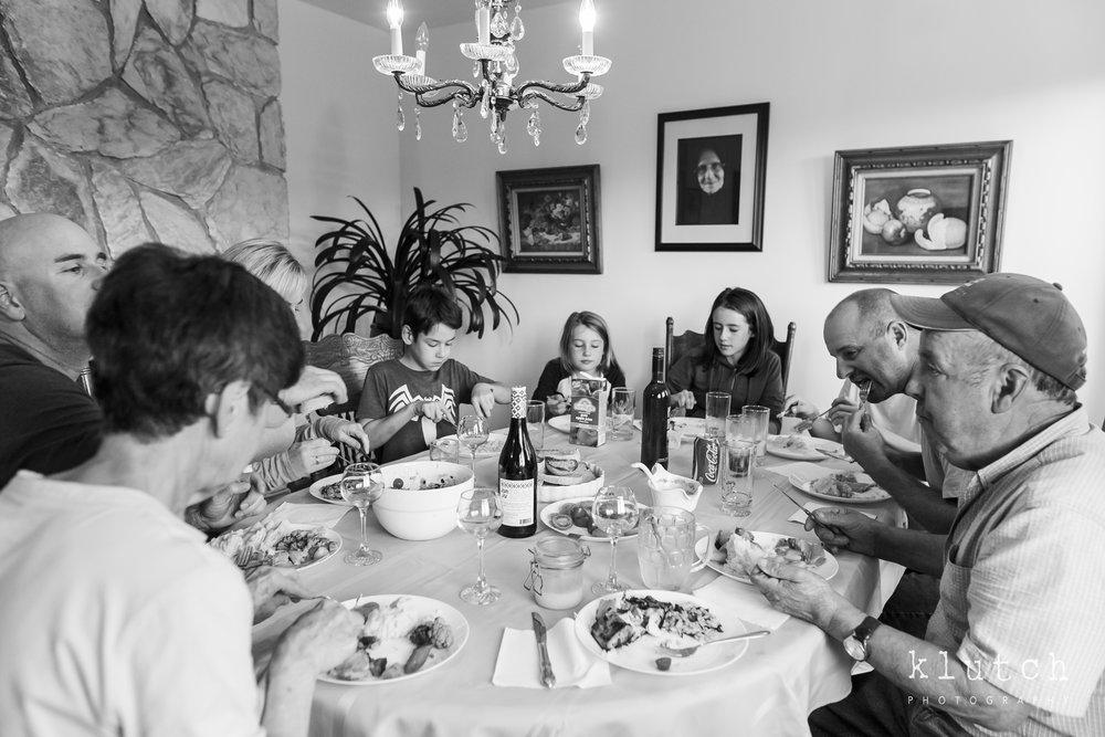 Klutch Photography,white rock family photographer, vancouver family photographer, whiterock lifestyle photographer, life unscripted photographer, life unscripted session, photography,Dina Ferreira Stoddard-1196.jpg