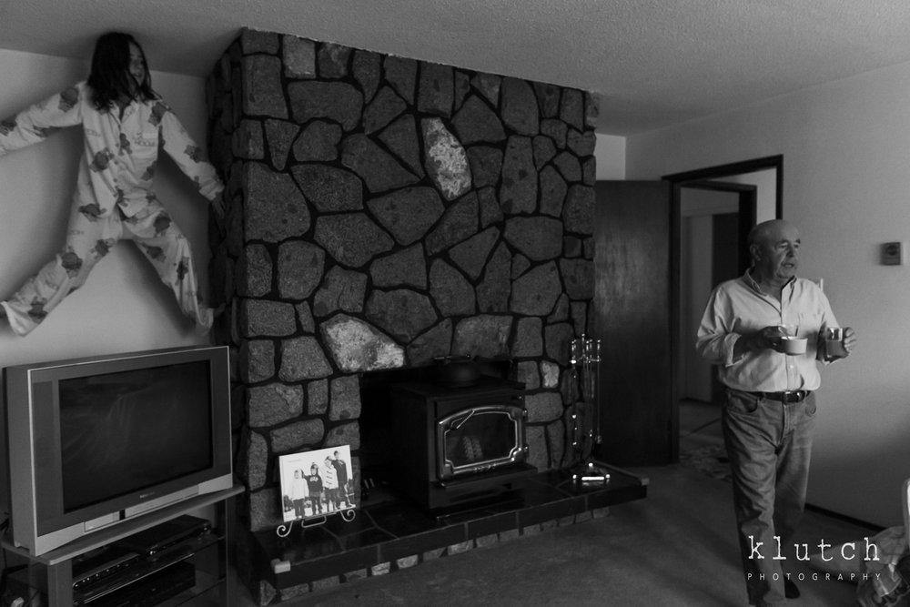 Klutch Photography,white rock family photographer, vancouver family photographer, whiterock lifestyle photographer, life unscripted photographer, life unscripted session, photography,Dina Ferreira Stoddard-1308.jpg