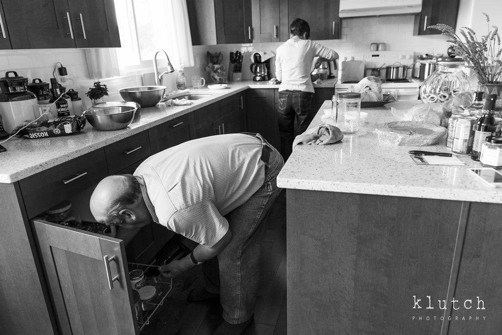 Klutch Photography,white rock family photographer, vancouver family photographer, whiterock lifestyle photographer, life unscripted photographer, life unscripted session, photography,Dina Ferreira Stoddard-1193.jpg