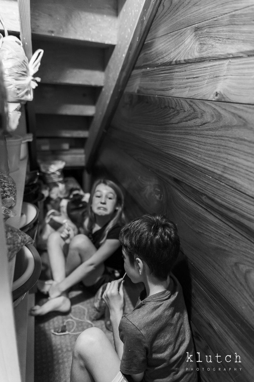 Klutch Photography,white rock family photographer, vancouver family photographer, whiterock lifestyle photographer, life unscripted photographer, life unscripted session, photography,Dina Ferreira Stoddard-1173.jpg
