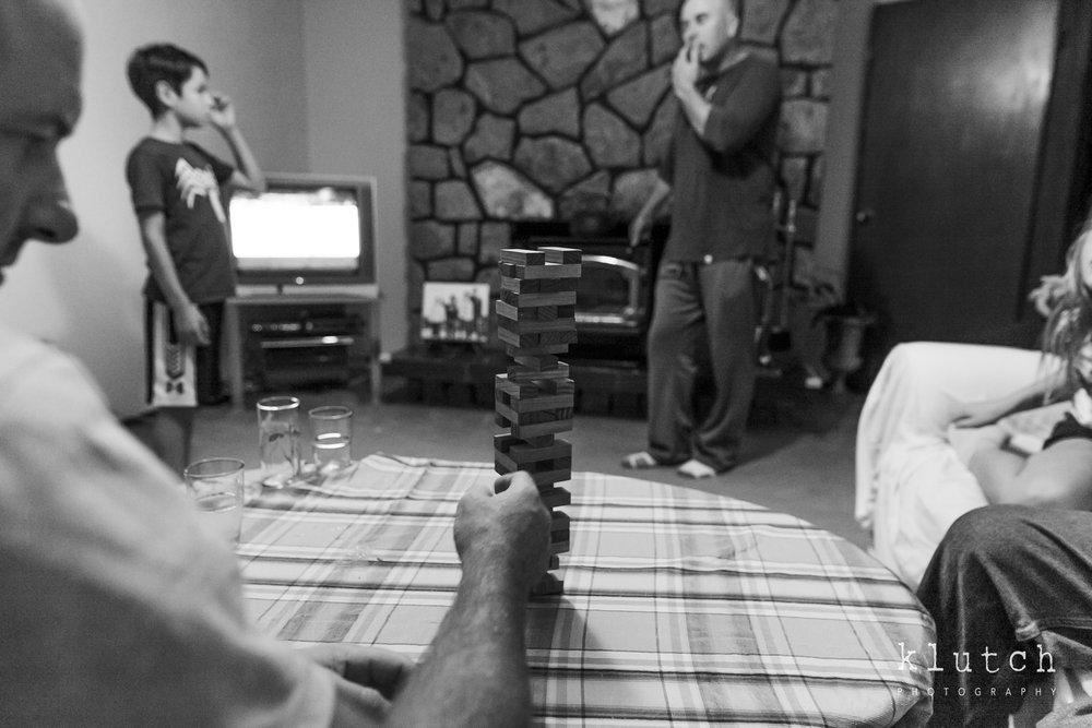 Klutch Photography,white rock family photographer, vancouver family photographer, whiterock lifestyle photographer, life unscripted photographer, life unscripted session, photography,Dina Ferreira Stoddard-1294.jpg