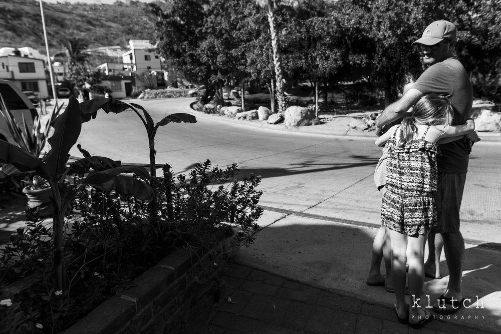 dad hugging his girls,Surrey Family Photographer. Vancouver family photographer, klutch Photography, documentary photography, Vancouver documentary photographer, candid photography, lifestyle photographer, a day in the life session, family photography, Vancouver Photographer, Surrey Family Photographer, White Rock family Photographer, Dina Ferreira Stoddard-5374.jpg