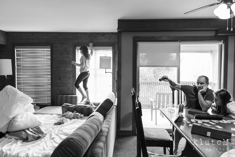 Girl in elevator-Surrey Family Photographer. Vancouver family photographer, klutch Photography, documentary photography, Vancouver documentary photographer, candid photography, lifestyle photographer, a day in the life session, family photography, Vancouver Photographer, Surrey Family Photographer, White Rock family Photographer, Dina Ferreira Stoddard-6144.jpg