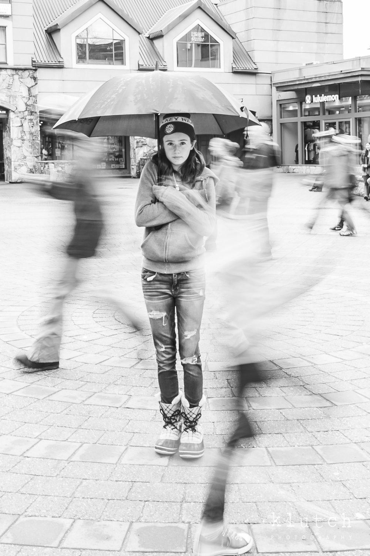 girl atanding still-Surrey Family Photographer. Vancouver family photographer, klutch Photography, documentary photography, Vancouver documentary photographer, candid photography, lifestyle photographer, a day in the life session, family photography, Vancouver Photographer, Surrey Family Photographer, White Rock family Photographer, Dina Ferreira Stoddard-6252.jpg
