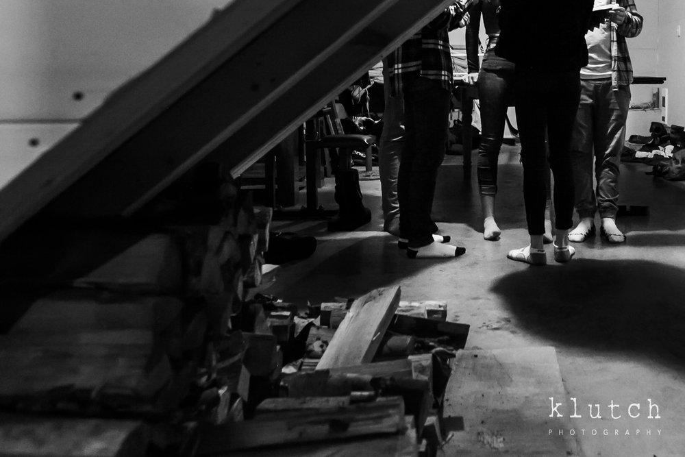 Surrey Family Photographer. Vancouver family photographer, klutch Photography, documentary photography, Vancouver documentary photographer, candid photography, lifestyle photographer, a day in the life session, family photography, Vancouver Photographer, Surrey Family Photographer, White Rock family Photographer, Dina Ferreira Stoddard, kids standing around-0547.jpg