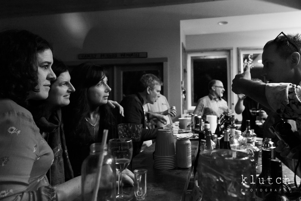 Surrey Family Photographer. Vancouver family photographer, klutch Photography, documentary photography, Vancouver documentary photographer, candid photography, lifestyle photographer, a day in the life session, family photography, Vancouver Photographer, Surrey Family Photographer, White Rock family Photographer, Dina Ferreira Stoddard, intense conversation-0477.jpg