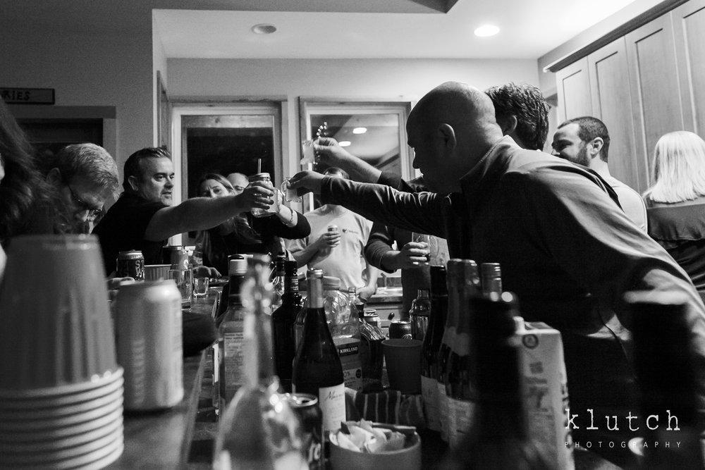 Surrey Family Photographer. Vancouver family photographer, klutch Photography, documentary photography, Vancouver documentary photographer, candid photography, lifestyle photographer, a day in the life session, family photography, Vancouver Photographer, Surrey Family Photographer, White Rock family Photographer, Dina Ferreira Stoddard, people doing shoots-0450.jpg